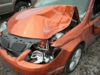 Collision Repair